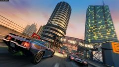 Burnout Paradise - screen - 2008-12-02 - 125950