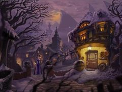 A Vampyre Story - screen - 2008-12-09 - 127221
