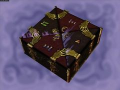 A Vampyre Story - screen - 2008-12-09 - 127224