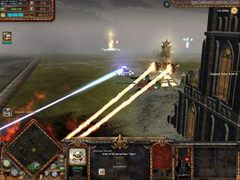 Warhammer 40,000: Dawn of War - Soulstorm - screen - 2008-03-25 - 101209