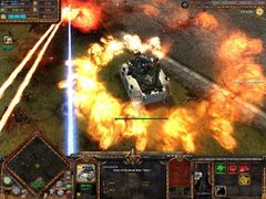 Warhammer 40,000: Dawn of War - Soulstorm - screen - 2008-03-25 - 101212