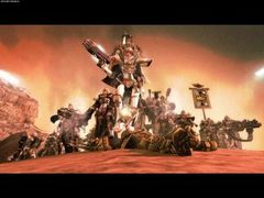 Warhammer 40,000: Dawn of War - Soulstorm - screen - 2008-03-25 - 101213