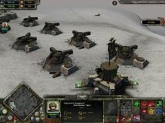 Warhammer 40,000: Dawn of War - Soulstorm - screen - 2008-03-25 - 101214