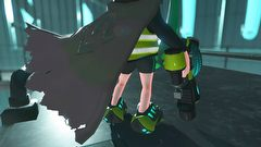 Splatoon 2: Octo Expansion - screen - 2018-05-29 - 374175