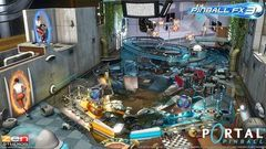 Pinball FX3 - screen - 2017-11-02 - 358590