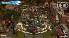 Pinball FX3 - screen - 2017-11-02 - 358592
