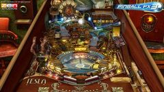 Pinball FX3 - screen - 2017-11-02 - 358596