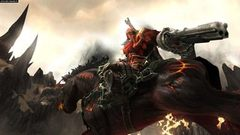 Darksiders - screen - 2009-12-14 - 175166