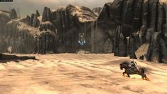 Darksiders - screen - 2009-12-14 - 175168