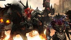 Darksiders - screen - 2009-12-14 - 175170