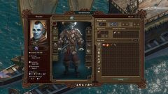 Pillars of Eternity II: Deadfire - screen - 2018-03-27 - 369375