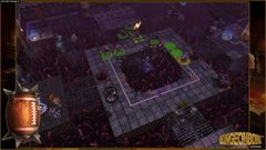 Dungeonbowl - screen - 2012-06-11 - 240571