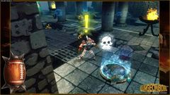 Dungeonbowl - screen - 2012-06-11 - 240574