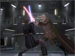 Star Wars Episode III: Revenge of the Sith - screen - 2005-05-30 - 47221