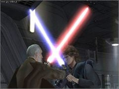 Star Wars Episode III: Revenge of the Sith - screen - 2005-05-30 - 47227