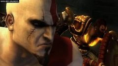 God of War: Duch Sparty - screen - 2010-11-09 - 198190