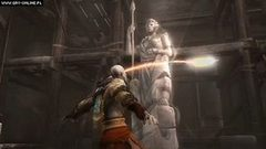 God of War: Duch Sparty - screen - 2010-11-09 - 198194