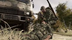 ArmA II - screen - 2012-07-03 - 112987