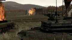 ArmA II - screen - 2012-07-03 - 112988