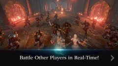 Lineage 2: Revolution - screen - 2017-11-28 - 360253