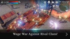 Lineage 2: Revolution - screen - 2017-11-28 - 360254