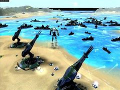 Supreme Commander - screen - 2008-08-19 - 112998