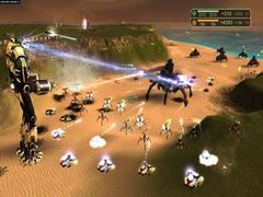 Supreme Commander - screen - 2008-08-19 - 113004