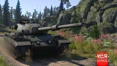 War Thunder - screen - 2015-12-15 - 312851