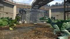 LEGO Jurassic World - screen - 2015-05-26 - 300183