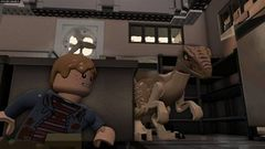 LEGO Jurassic World - screen - 2015-05-26 - 300184