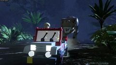 LEGO Jurassic World - screen - 2015-05-26 - 300185