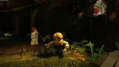 LEGO Jurassic World - screen - 2015-05-26 - 300186
