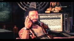 Spec Ops: The Line - screen - 2013-01-28 - 254916