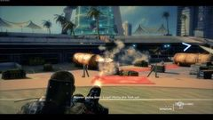 Spec Ops: The Line - screen - 2013-01-28 - 254917