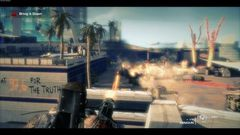 Spec Ops: The Line - screen - 2013-01-28 - 254918