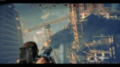 Spec Ops: The Line - screen - 2013-01-28 - 254920