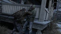 The Last of Us - screen - 2014-07-29 - 286554