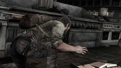 The Last of Us - screen - 2014-07-29 - 286556