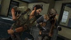 The Last of Us - screen - 2014-07-29 - 286557