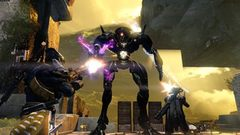 Destiny - screen - 2014-09-09 - 288707