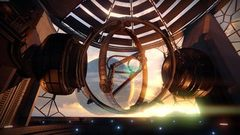 Destiny - screen - 2014-09-09 - 288710
