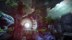 Destiny - screen - 2014-09-09 - 288715