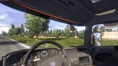 Euro Truck Simulator 2: Going East! Ekspansja Polska - screen - 2013-09-03 - 268738