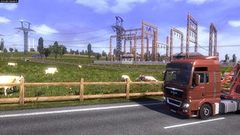 Euro Truck Simulator 2: Going East! Ekspansja Polska - screen - 2013-09-03 - 268744