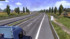 Euro Truck Simulator 2: Going East! Ekspansja Polska - screen - 2013-09-03 - 268745