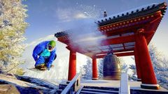 Steep: Road to the Olympics - screen - 2017-12-05 - 360666
