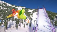 Steep: Road to the Olympics - screen - 2017-12-05 - 360670