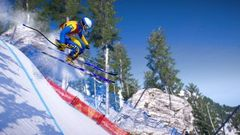 Steep: Road to the Olympics - screen - 2017-12-05 - 360673