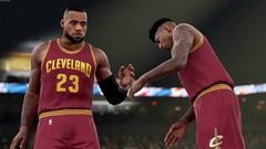 NBA 2K16 - screen - 2015-09-29 - 308554