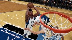 NBA 2K16 - screen - 2015-09-29 - 308555